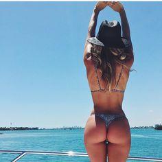 Pinterest: Yaz_barrage