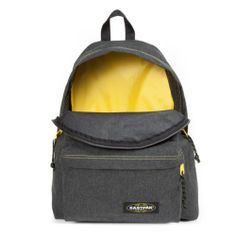 Eastpak - Pinnacle Melout Black http://www.eastpak.com/fall14/melout/pinnacle-melout-black.html#tab1