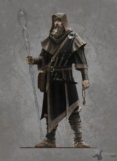 The Elder Scrolls V: Skyrim Screenshots, Page 4, PC