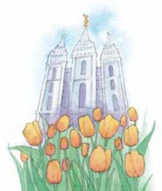 Yes, it's like Groupon for Mormons! DailyLDS.com – Save up to 90% on LDS Products & Services Lds Clipart, Lds Mormon, Mormons, Clip Art, Painting, Sayings, Quotes, Free, Products