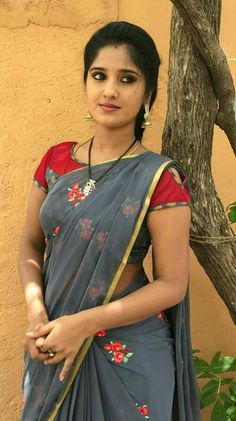 Ideas Children Fashion Photography Faces For 2019 Beautiful Girl Indian, Most Beautiful Indian Actress, Beautiful Saree, Beautiful Actresses, Most Beautiful Women, Cute Beauty, Beauty Full Girl, Beauty Women, Kids Fashion Photography