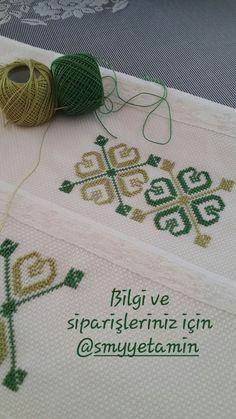 1 million+ Stunning Free Images to Use Anywhere Biscornu Cross Stitch, Cross Stitch Bookmarks, Cross Stitch Heart, Cross Stitch Borders, Cross Stitch Designs, Cross Stitching, Cross Stitch Embroidery, Embroidery Patterns, Hand Embroidery
