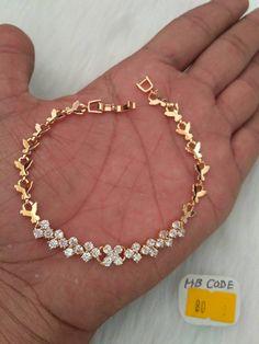 9 ct or jaune - Bracelets - Cadeaux et bijoux Gold Diamond Earrings, Diamond Bracelets, Gold Bangles, Sterling Silver Bracelets, Bangle Bracelets, Gold Necklace, Italian Gold Jewelry, Gold Mangalsutra Designs, Golden Jewelry