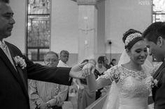 #wedding #weddingphotography #fotografiadeboda #boda