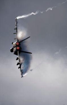 super-hornet-rear-shot.jpg (1721×2700)