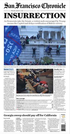 us newspaper front pages - Twitter Search / Twitter