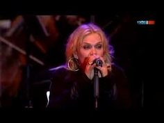 SILLY & Anna Loos -  Ost-Rock-Klassiks - Bataillon d'amour