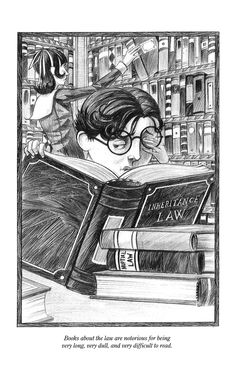 The Snicket File : Photo