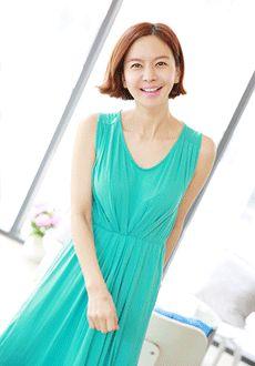Simple Long Dress with Asymmetrical Hem  SFSELFAA0013990