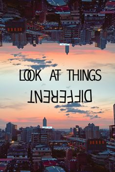 Sometimes, people think they do know something when they actually don't. So i believe, to look at things differently and to try to be unique and think differently as well. Words Quotes, Me Quotes, Motivational Quotes, Inspirational Quotes, Sayings, Funny Quotes, Art Qoutes, Iphone Wallpaper Quotes Inspirational, Hustle Quotes