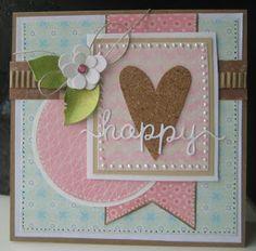 Marianne Design, Valentines, Valentine Cards, Cardmaking, Blog, Card Ideas, Hearts, Crafting, Scrapbooking