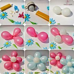 http://ftpormim.blogspot.com.br