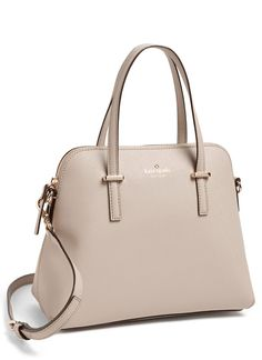 I'm not into Kate spade but I LOVE this bag