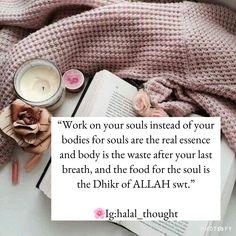 Islamic Love Quotes, Muslim Quotes, Islamic Inspirational Quotes, Religious Quotes, Allah Islam, Islam Quran, Islam Hadith, Muslim Religion, Islamic Teachings