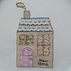 1000 Ideas About New Home Cards On Pinterest