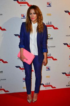 Image from http://www4.pictures.zimbio.com/pc/Caroline+Flack+Arrivals+NatWest+UK+Fashion+4XmQ3gSRrMhl.jpg.