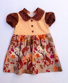 Dress for Bind