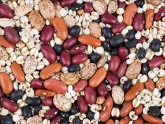 5 foods to help lower blood pressure
