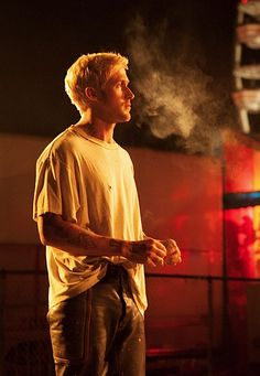 The Place Beyond The Pines Musik Ryan Gosling Stil Andrew Garfield Kiefer