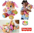 Baby Girl Plush Toy Toddler Learning Toys Development Music Doll Educational