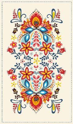 coloriage mandala en ligne 34 mandala coloriage adulte via dessin2mandalacom dessin de mandala pinterest mandalas