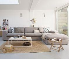 mooi+rustig+interieur