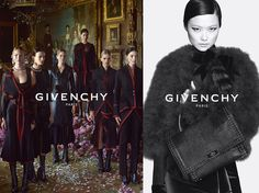 Givenchy-Autumn-Winter-2015-Advertsing-Campaign.jpg (800×598)