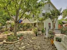 2203 Palmera Cv, Austin, TX 78744 is For Sale | Zillow