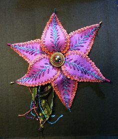 http://www.brazilian-dimensional-embroidery.org/images/DK%20Wool-lily.jpg