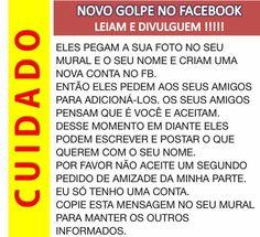 FB: Não é o meu caso - http://www.facebook.com/photo.php?fbid=485257378210376=a.248046831931433.57963.126470790755705=1_count=1 - 936391_485257378210376_1713834815_n.jpg (960×876)