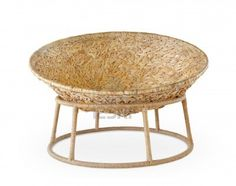 14004305-round-chairs-made-from-water-hyacinth-on-white-background.jpg 400×316 pixels