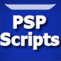 How to make your own Paint Shop Pro scripts to eliminate repetitive tasks ~ what are Paint Shop Pro (PSP) scripts?  They are commands/tasks that you record while you're working, and play back/execute them again later.  They allow you to be more productive by saving you time on repetitive tasks. These scripts come in very handy for tasks such as embedding watermarks, adding titles/names/addresses, applying blurs/borders/frames, and/or any other commands/tasks you want to record. NICE…