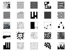 SIMBOLOS Bd Design, Archi Design, Office Building Architecture, Architecture Design, Principles Of Design Contrast, Parti Diagram, Texture Sketch, Dibujos Zentangle Art, Urban Analysis