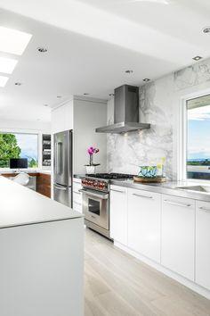 519 best kitchens images in 2019 kitchen decor kitchens arquitetura rh pinterest com