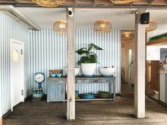 114 best resort beach style images interior decorating asian rh pinterest com