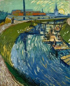 We are professional Vincent van Gogh supplier and manufacturer in China.We can produce Vincent van Gogh according to your requirements.More types of Vincent van Gogh wanted,please contact us right now! Art Van, Van Gogh Art, Vincent Van Gogh, Desenhos Van Gogh, Van Gogh Pinturas, Van Gogh Paintings, Ouvrages D'art, Dutch Painters, Van Gogh Museum