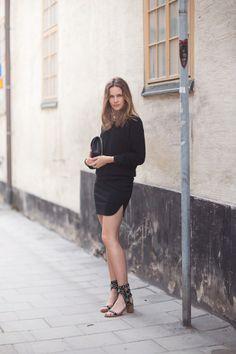 Journelles-Interiew-Caroline-Blomst-Stockholm-Streetstyle-19