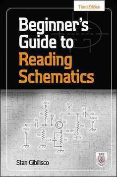 Translate schematic diagrams into today's cutting-edge electronics Navigate the roadmaps of simple electronic circuits andcomplex systems with help from an experienced engineer.With all-new art and de