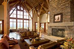 Google Image Result for http://www.riverrimranch.com/images/architectural-theming/overlook-lodge-interior.jpg