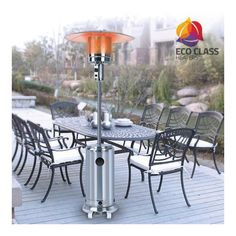 https://www.cookishop.com/188589-Fortium_product/parasol-chauffant-gaz-eco-class-heaters-gh-12000w.jpg