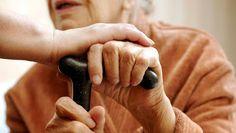 Cidadania Evangélica: Hino de louvor dos idosos