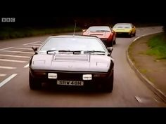 Budget Supercars part 3 - Top Gear - BBC - WATCH VIDEO HERE -> http://bestcar.solutions/budget-supercars-part-3-top-gear-bbc     (Reuploaded with better audio!) Third part of four. Jeremy Clarkson, Richard Hammond and James May were challenged to each purchase a supercar for less than 10,000 pounds and drive them from Bristol to Slough. Look at the enormous challenges they face during their journey. Hilarious video of...