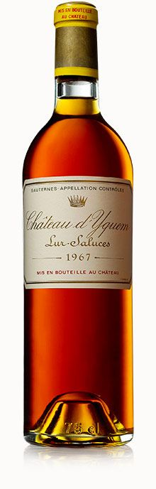 In the Classification of Château d'Yquem was given the and rank of Cru Supérieur, ahead of all other wines dining edition wines Blush Wine, Bordeaux Wine, French Wine, Vintage Wine, In Vino Veritas, Wine Time, Wine And Spirits, Wine Drinks, Wine Cellar