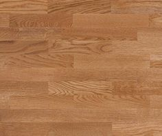 Parchet Triplu Stratificat Stejar OAK-BRANDY-TARKETT-SAMBACa la oricare produs natural, infatisarea se va schimba cu trecerea anilor, dezvoltand o personalitate unica care va reflecta stilul Dvs. de viata.Placile de 14 mm au un finisaj lucios si sunt rezistente la uzura si zgarieturi si usor de curatat. Hardwood Floors, Flooring, Samba, Bamboo Cutting Board, Crafts, Home, Wood Floor Tiles, Wood Flooring, Manualidades