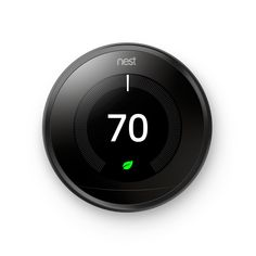 63 best nest thermostat decor images in 2019 nest thermostat wall rh pinterest com