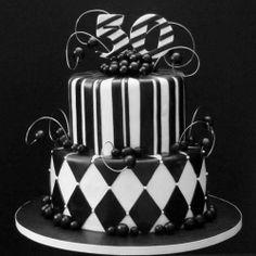 Birthday Cake Ideas For Men Cake 60th Birthday