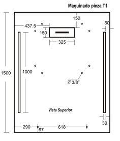 Lasierra circulares una máquina para aserrar longitudinal o transversalmente maderas , y también para dividir o seccionarlas.   Est...