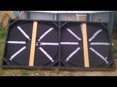 How to Build Your Own Solar Pool Heater and Diverter ~ Simple Suburban Living