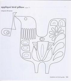Escandinavian book of crafts  + plenty books X & crafts excelente Gallery.ru / Фото #106 - 470 - Yra3raza