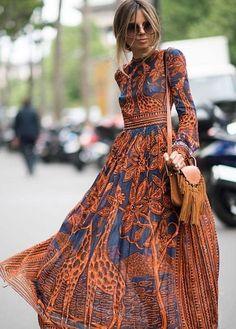 Die 3742 besten Bilder von Damen Mode Frühling Spring